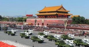 china_v_day