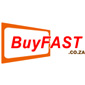 visit the buyfast website