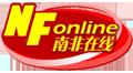 NF ONLINE