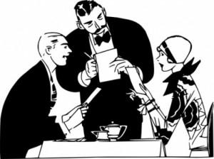 -restaurant-clipart-4