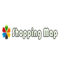 Shopping Map logo