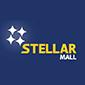 Stella Mall logo