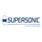 visit the Supersonic website