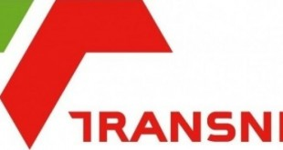 TRANSNET LOAN WILL FUND EXPANSION PLAN