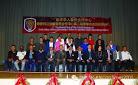 Mpumalanga Chinese CPF celebrate their 2nd year
