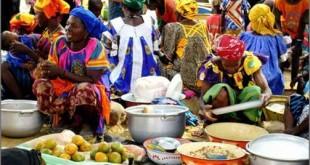 africa retail market