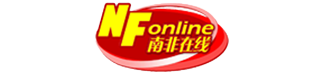 nf online logo