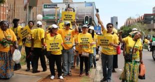 Chinese ANC members