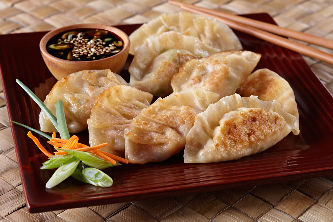 Images chinese dumplings - answers quizzes inkblot test pictures ...