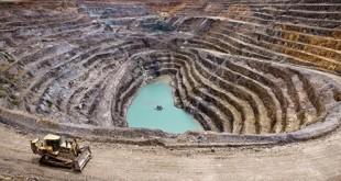 Congo-Copper