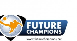 FUTURE CHAMPIONS GAUTENG INTERNATIONAL TOURNAMENT