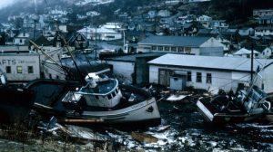 hith-alaska-earthquake-E