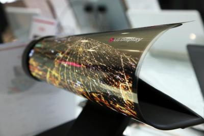 LGD-18-inch-rollable-OLED-prototype-ces-2016-img_assist-400x267 (1)