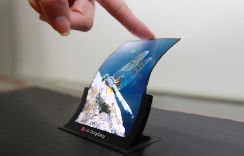 lg-flex-screen