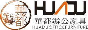 HUADU furniture Co 简介.docx