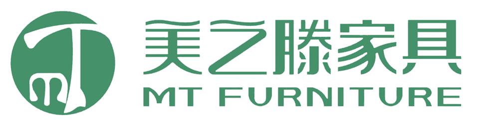 Zhongshan MT Furniture Co. Ltd 02