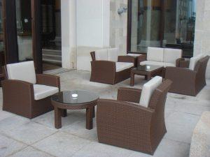 Zhongshan MT Furniture Co. Ltd 04