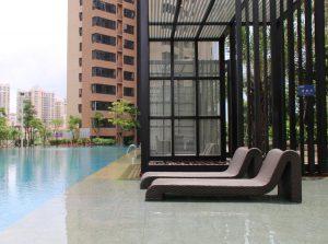 Zhongshan MT Furniture Co. Ltd 08