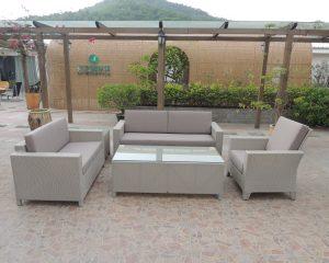 Zhongshan MT Furniture Co. Ltd