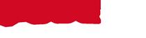 富格电器logo