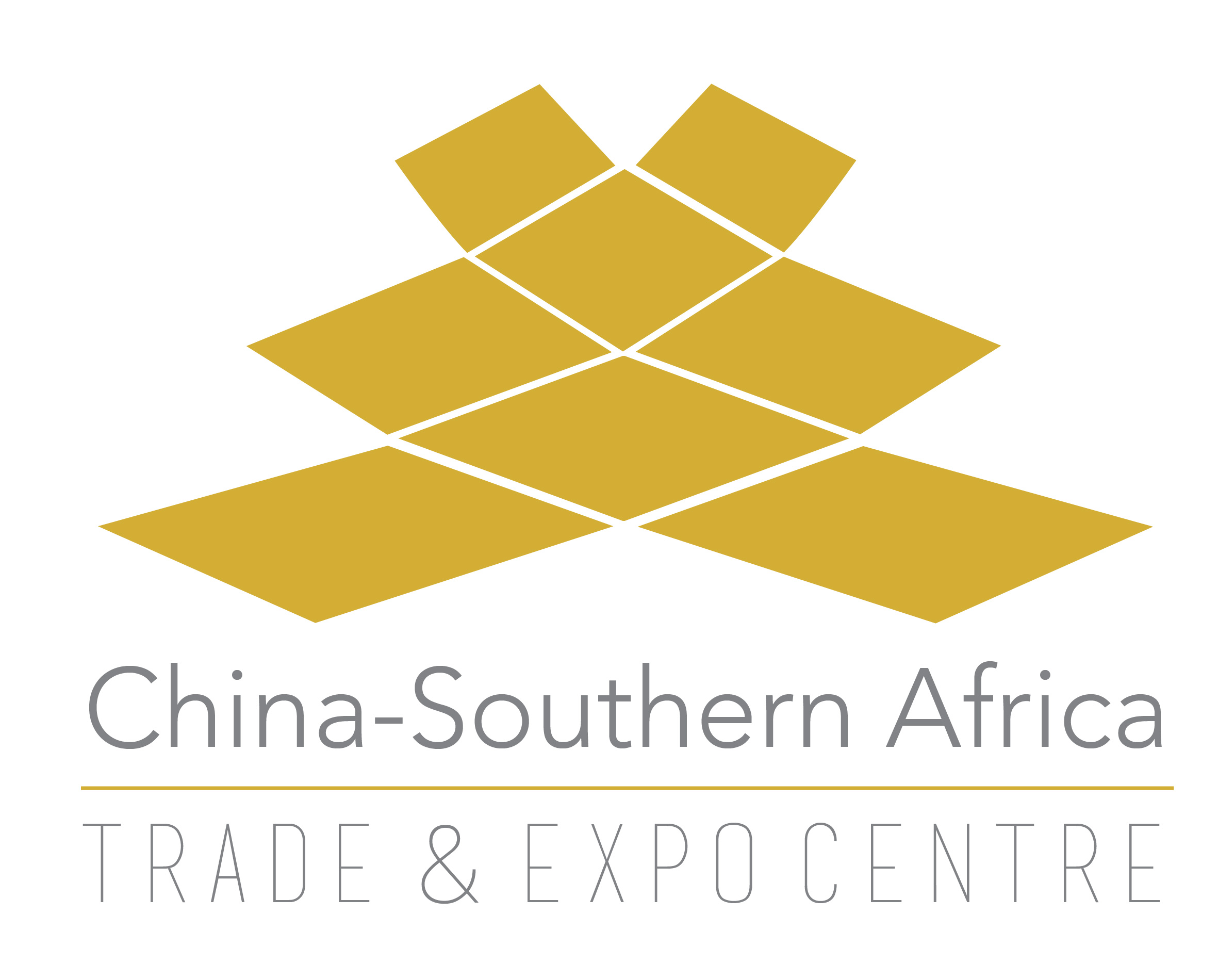 China trader logo-01