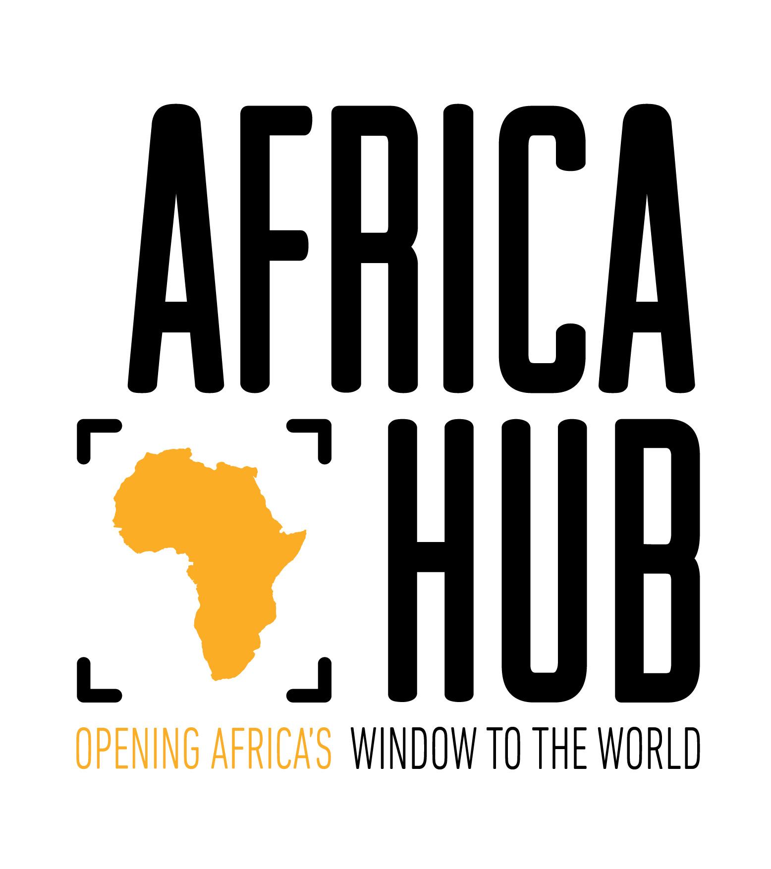 African Hub Logo-01