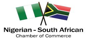 Nigerian Business Chamber