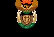 南非总统办公室
