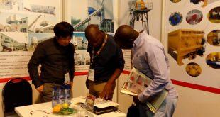 【南非电商】南非的中国展会为什么越来越难做?