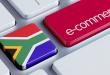南非电商平台buyfast