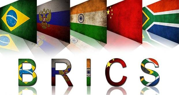 BRICS to meet in Johannesburg South Africa July 2018