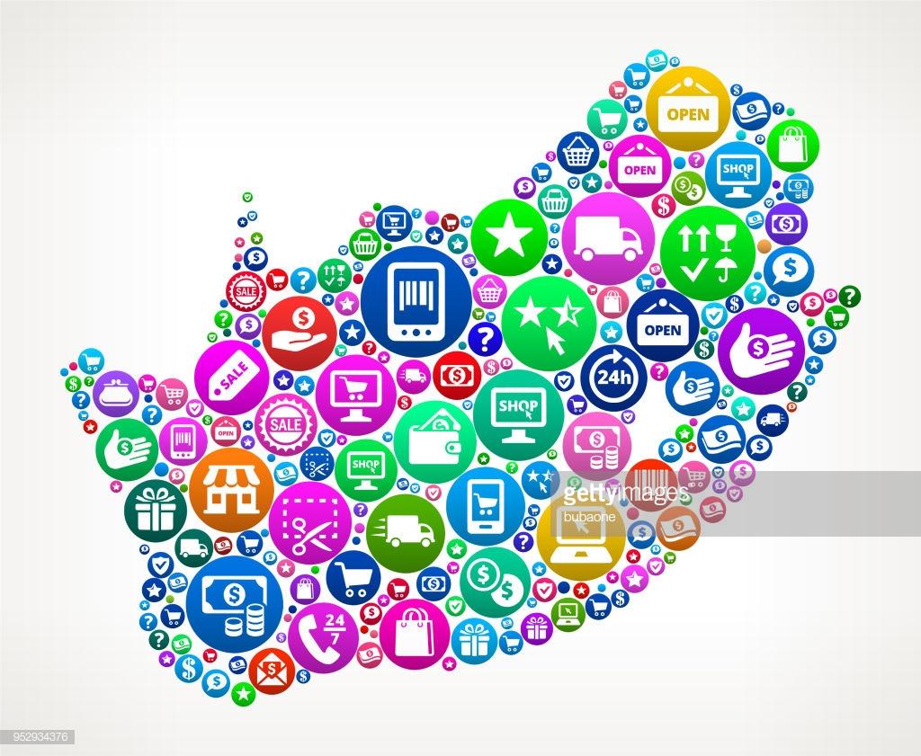 南非电商 南非九月互联网数据浅析